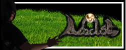 04 BxbProject_LogoBanner_250x100.png